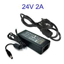 online get cheap logitech charger aliexpress com alibaba group
