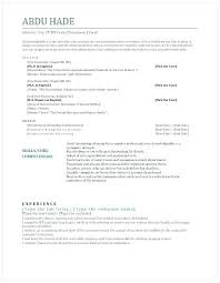 basic resume layout australia this is accounting assistant resume goodfellowafb us