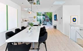 luxury homes designs interior thestoneyconsumer with pic of
