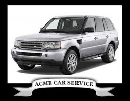 range rover png auto repair for british imports acme car service hayward ca