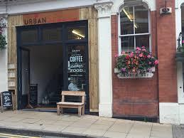 Urban Kitchen Birmingham - birmingham u0027s best coffee shops and cafes time out birmingham