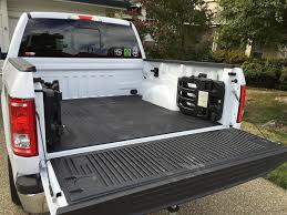 Ford Raptor Truck Bed Mat - another new 2015 f 150 thread ford f150 forum community of