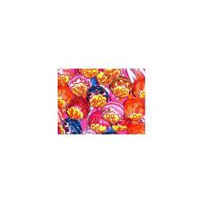 chupa chup chupa chups lollipops candy store