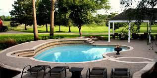 pool design swimming pool design ideas landscaping network