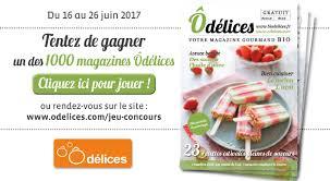 jeux de concours de cuisine gratuit jeux concours ôdélices