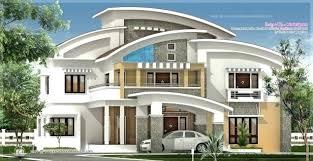 mansions designs mansions design wiredmonk me
