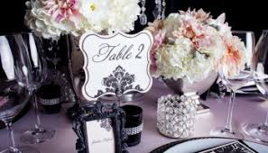 what does a wedding planner do what does a service wedding planner do weddinglovely