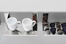 Mensole Per Bagno Ikea by Voffca Com Cornici Arco Interne In Polistirolo