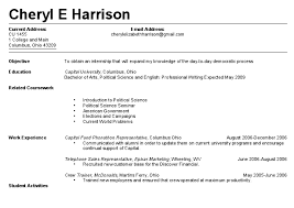 Trained New Employees On Resume Elementary Homework Club Health Education Cover Letter An Essay Of