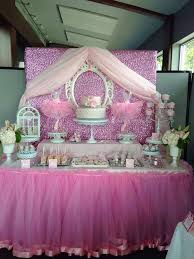 ballerina baby shower decorations ballerina baby shower gallery ballerina ba shower decorations ba