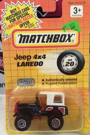 matchbox jeep 2016 163 best jeep images on pinterest jeep stuff offroad and car
