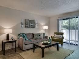 3 Bedroom Apartments Nashville Tn 4 Bedroom Nashville Apartments For Rent Nashville Tn