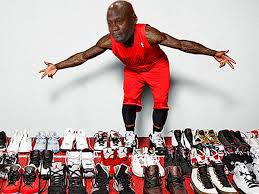 Sneakerhead Meme - sneakerheads will be going broke on june 20th theshoegame com