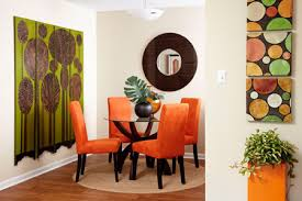 home dzine home decor how to decorate a rented home