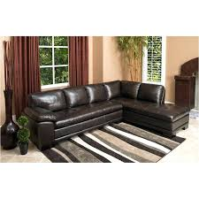 Brown Sectional Sofas Brown Leather Sectional Sofas U2013 Ipwhois Us