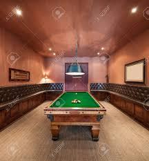 regulation pool table for sale furniture imperial pool tables pool table places pool table