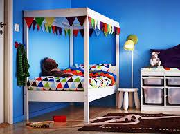 Ikea Child Bunk Bed Best Ikea Childrens Beds