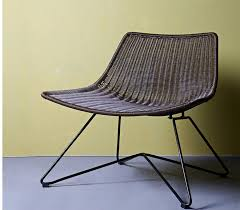 Contemporary Lounge Chairs Decorating Contemporary Lounge Chairs U2014 Contemporary