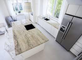 Kitchen Countertop Material Design Kitchen Design Gallery Great Lakes Granite Marble