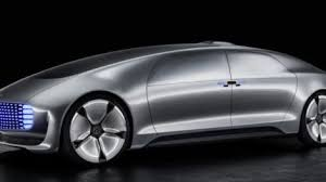 mercedes electric car mercedes apparently wants to build a ton of electric cars