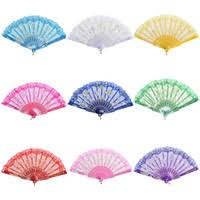 folding fans bulk where to find best folding fans online best