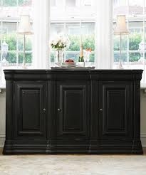 Dining Room Buffet Decor Dining Room Sideboards And Buffets Provisionsdining Com