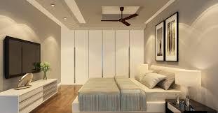 Bedroom False Ceiling Gypsum Board Drywall Plaster Decoration Gypsum Design For Bedroom