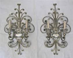 french style wall lights 57 best french lighting fixtures images on pinterest french style