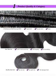 Double Weft Hair Extensions by Bboss Halo Remy Hair Extensions Free Sample Free Shipping Cheap