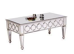 silver mirrored coffee table mirrored coffee table ideas picture white rugs how to