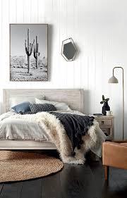 Freedom Bedroom Furniture Bedroom Furniture Freedom Gigaclub Co