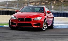 red bmw red bmw m4 drifting bmw pinterest bmw m4 bmw m4 specs and bmw