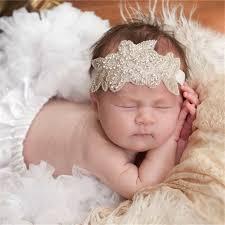 baby headbands uk baby wedding headband hair band headband wedding bridal hair