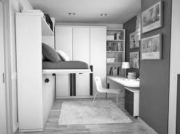small room decor ideas small alluring beautiful bedroom ideas for