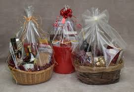 gift baskets wholesale gift basket supplies wholesale supplier box depot the box depot