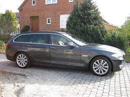 bmw search 19 best bmw 5 series touring imperial blue images on
