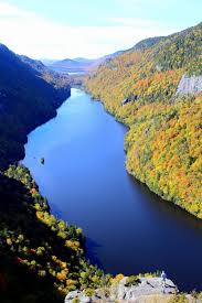 New York mountains images 15 epic mountains in new york that will drop your jaw jpg