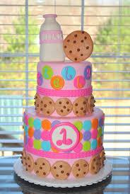 hope u0027s sweet cakes train cake fish cake and football cake