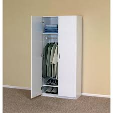 Ironing Board Cabinet Lowes Tips Lowes Closet Closet Organizers Menards Utility Cabinet