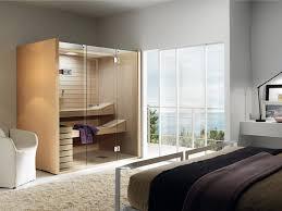 sauna in bagno sauna e bagno turco dottor house a roma un piacere