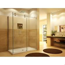 Shower Door Canada Showers Shower Doors Bathworks Showrooms