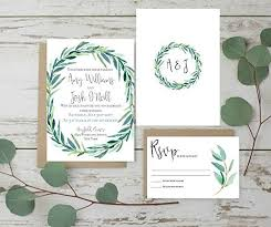 cheap wedding invitation sets 3148 best affordable wedding invitations images on