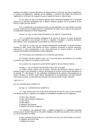 balance de comprobacion sunat resolución de superintendencia 234 2006 sunat