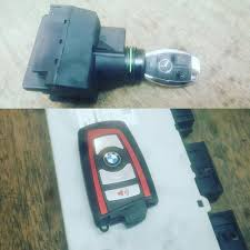 yelp lexus woodland hills gus lock and key 14 photos keys u0026 locksmiths 2113 s san