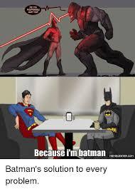 Memes De Batman - memes center batman memes pics 2018