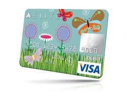 prepaid debit card elite prepaid debit card review