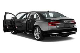 lexus ls600 vs audi a8 2014 audi a8 reviews and rating motor trend