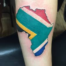 african tattoos tattoo pinterest african tattoo tattoo and