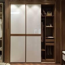 style stupendous almirah homeshop18 almirah designs steel