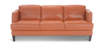 Leather Sofa Bed Galore Leather Sofa Hom Furniture Furniture Stores In